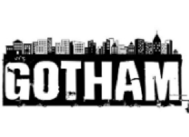 Gotham Trademark Application Rejected