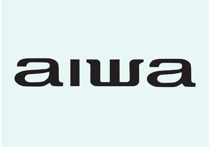 The Sale of Second-Hand Goods does not constitute genuine use of the trademark ''Aiwa''