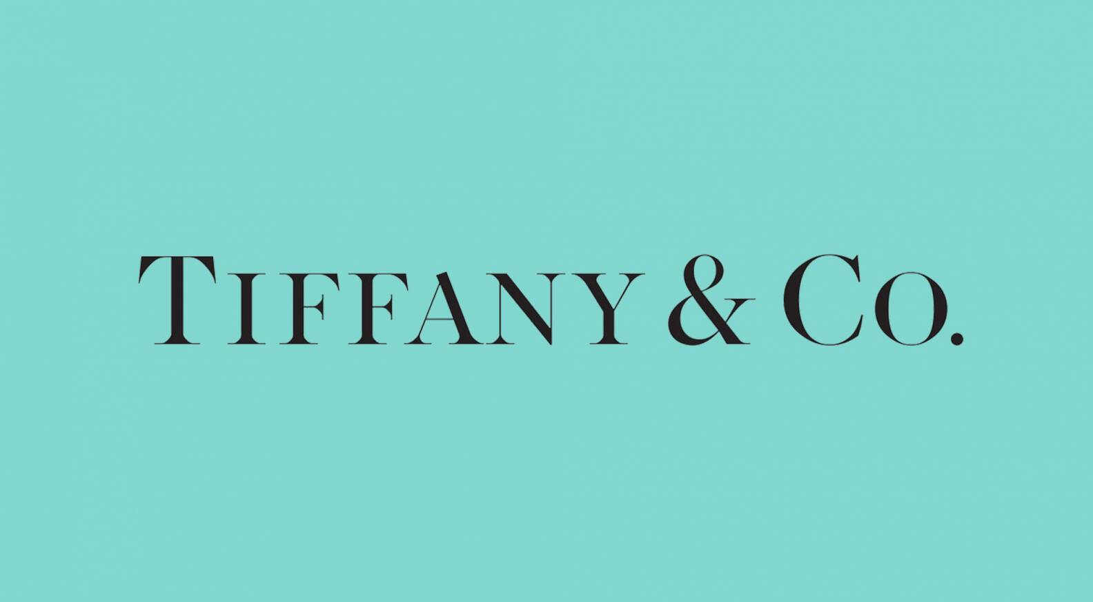Jewelry Company Tiffany & Co. Wins the Opposition Against Tiffany Palmer